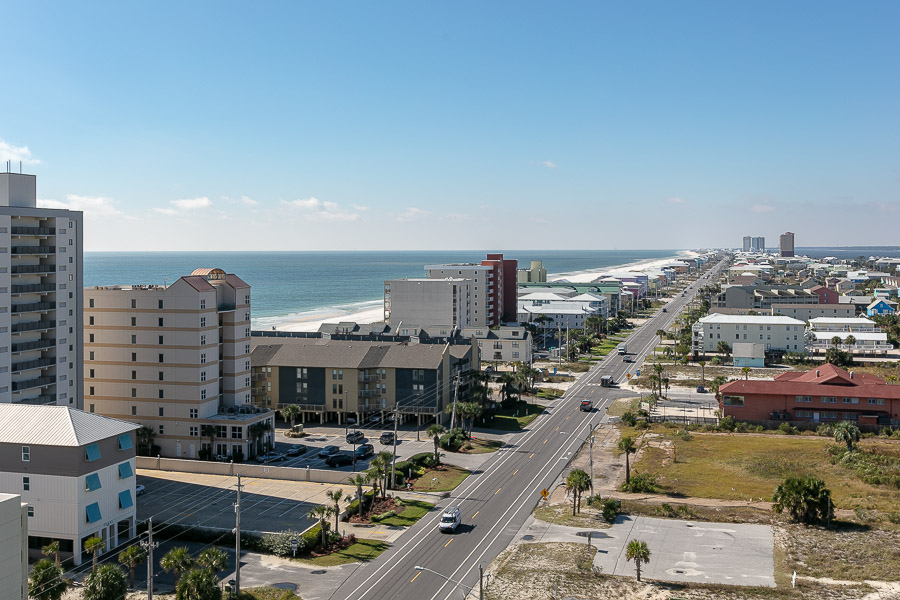 Crystal Tower #1109 Condo rental in Crystal Towers | Gulf Shores in Gulf Shores Alabama - #15