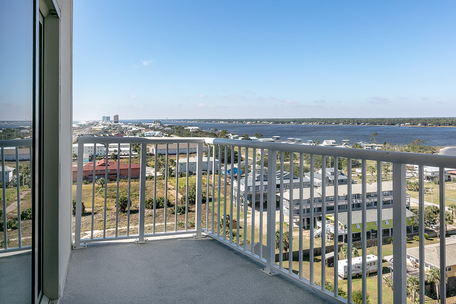 Crystal Tower #1109 Condo rental in Crystal Towers | Gulf Shores in Gulf Shores Alabama - #16