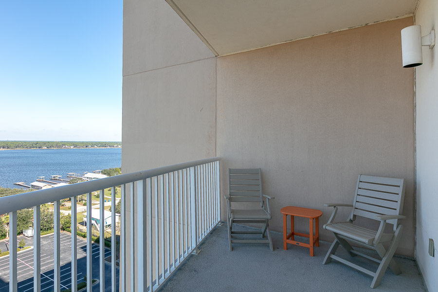 Crystal Tower #1109 Condo rental in Crystal Towers | Gulf Shores in Gulf Shores Alabama - #17