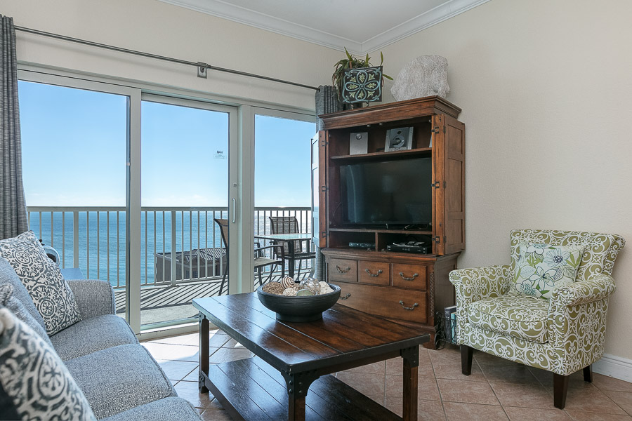 Crystal Tower #1304 Condo rental in Crystal Towers   Gulf Shores in Gulf Shores Alabama - #1