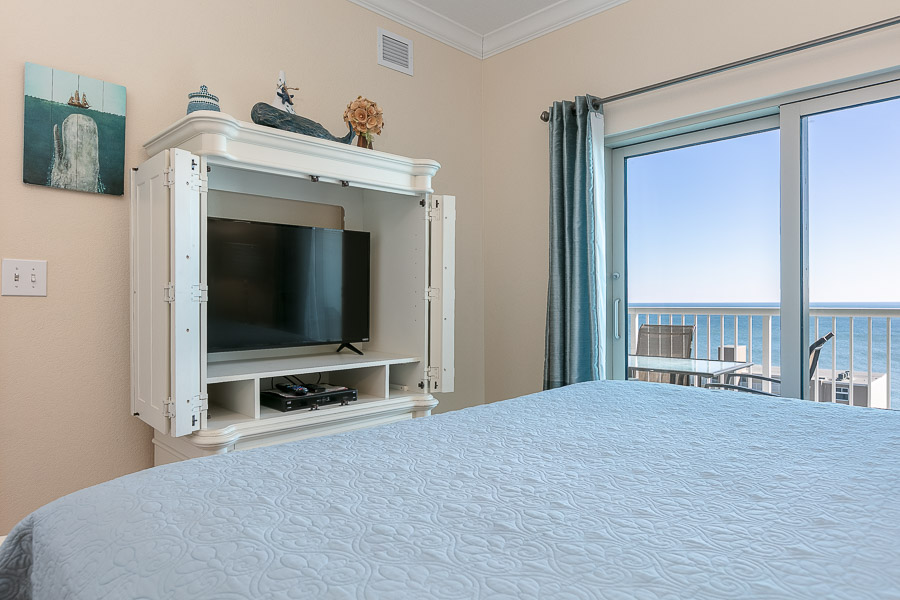 Crystal Tower #1304 Condo rental in Crystal Towers | Gulf Shores in Gulf Shores Alabama - #6