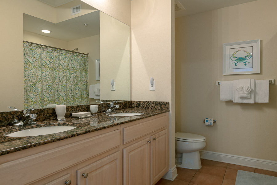 Crystal Tower #1304 Condo rental in Crystal Towers   Gulf Shores in Gulf Shores Alabama - #7