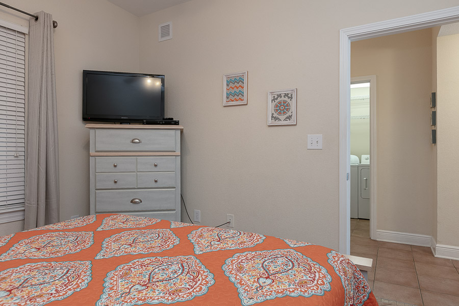 Crystal Tower #1304 Condo rental in Crystal Towers   Gulf Shores in Gulf Shores Alabama - #9