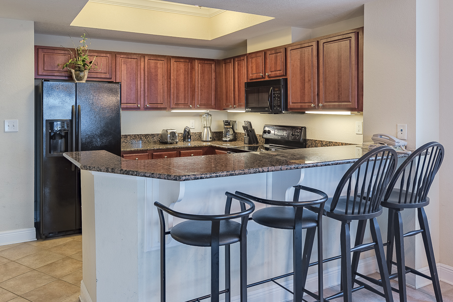 Crystal Tower #1401 Condo rental in Crystal Towers | Gulf Shores in Gulf Shores Alabama - #3