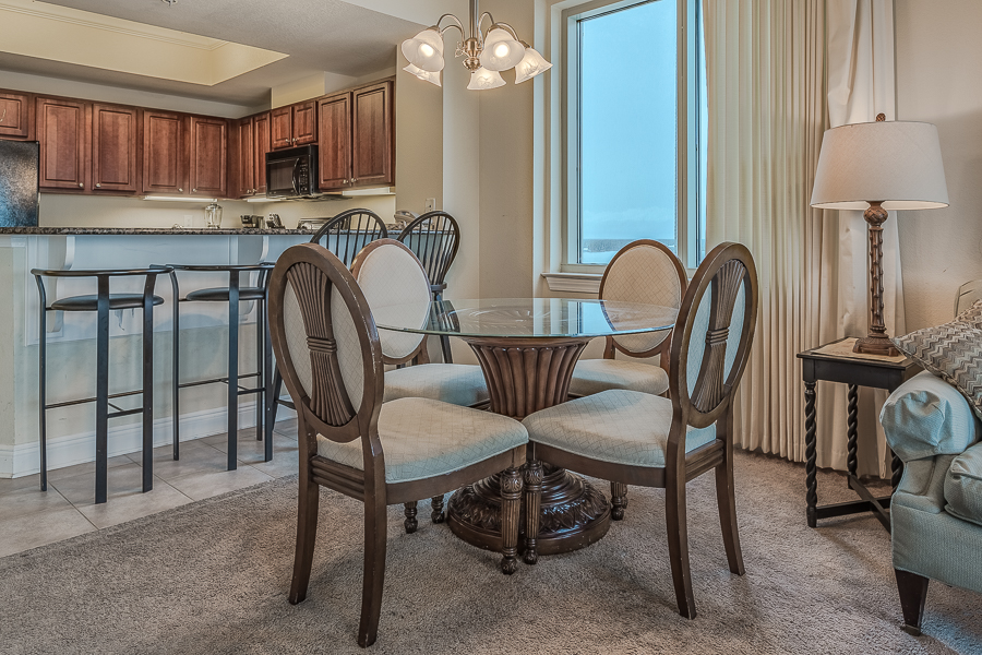 Crystal Tower #1401 Condo rental in Crystal Towers | Gulf Shores in Gulf Shores Alabama - #4