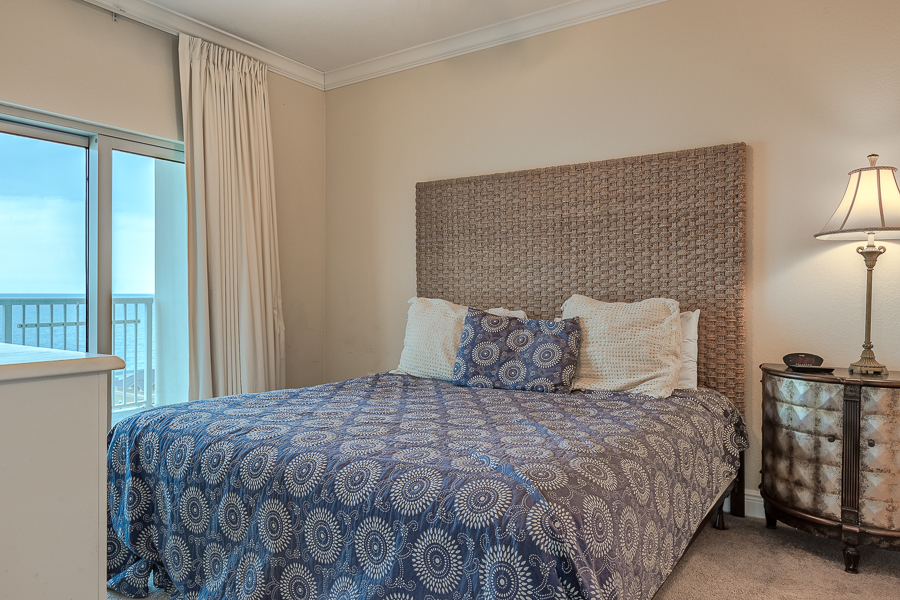 Crystal Tower #1401 Condo rental in Crystal Towers | Gulf Shores in Gulf Shores Alabama - #5