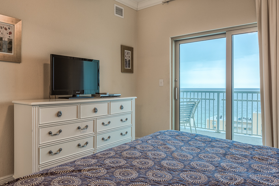 Crystal Tower #1401 Condo rental in Crystal Towers | Gulf Shores in Gulf Shores Alabama - #6