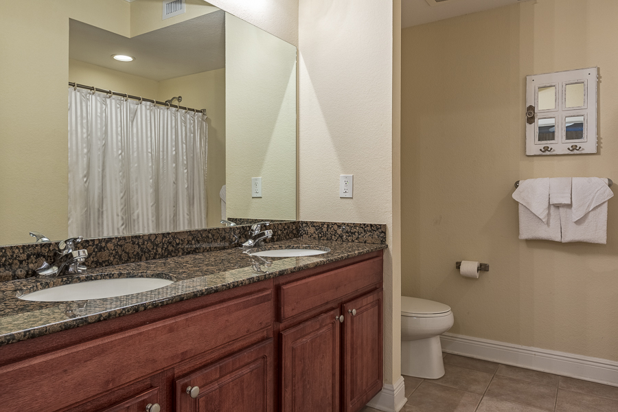 Crystal Tower #1401 Condo rental in Crystal Towers | Gulf Shores in Gulf Shores Alabama - #7