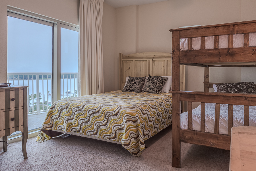 Crystal Tower #1401 Condo rental in Crystal Towers | Gulf Shores in Gulf Shores Alabama - #8