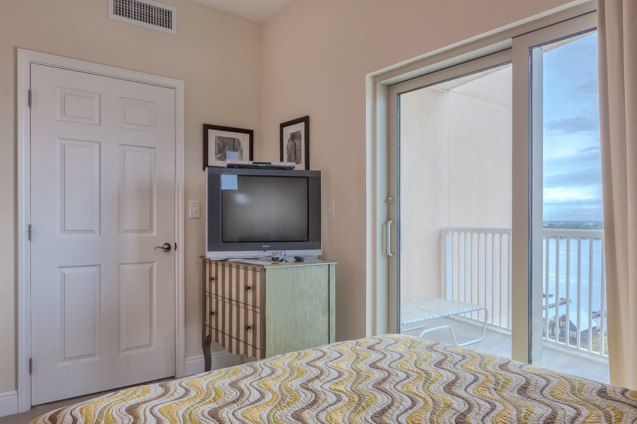 Crystal Tower #1401 Condo rental in Crystal Towers | Gulf Shores in Gulf Shores Alabama - #9