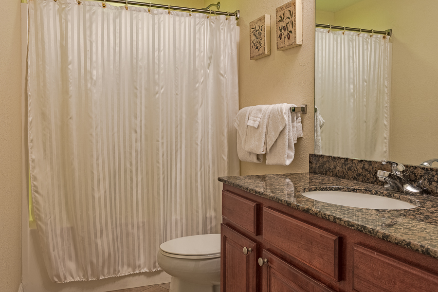 Crystal Tower #1401 Condo rental in Crystal Towers | Gulf Shores in Gulf Shores Alabama - #10
