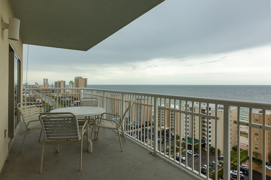 Crystal Tower #1401 Condo rental in Crystal Towers | Gulf Shores in Gulf Shores Alabama - #11
