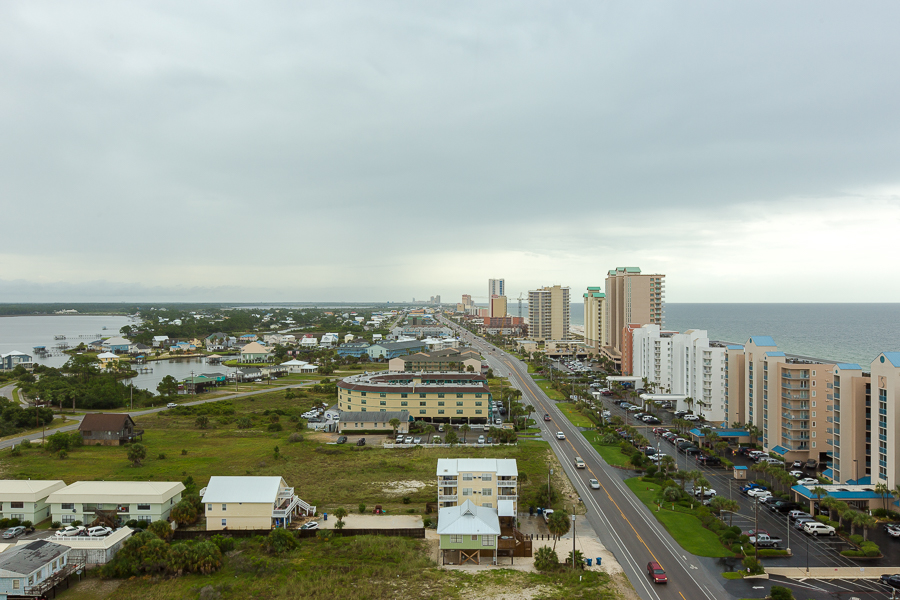 Crystal Tower #1401 Condo rental in Crystal Towers | Gulf Shores in Gulf Shores Alabama - #13