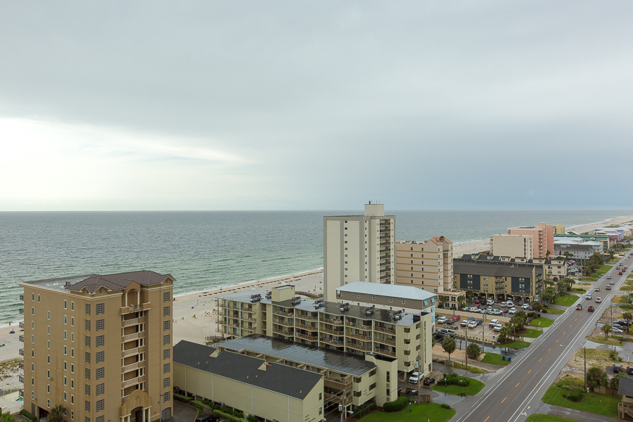 Crystal Tower #1401 Condo rental in Crystal Towers | Gulf Shores in Gulf Shores Alabama - #14