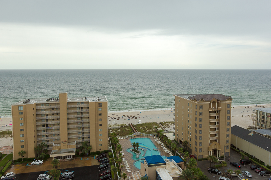 Crystal Tower #1401 Condo rental in Crystal Towers | Gulf Shores in Gulf Shores Alabama - #15