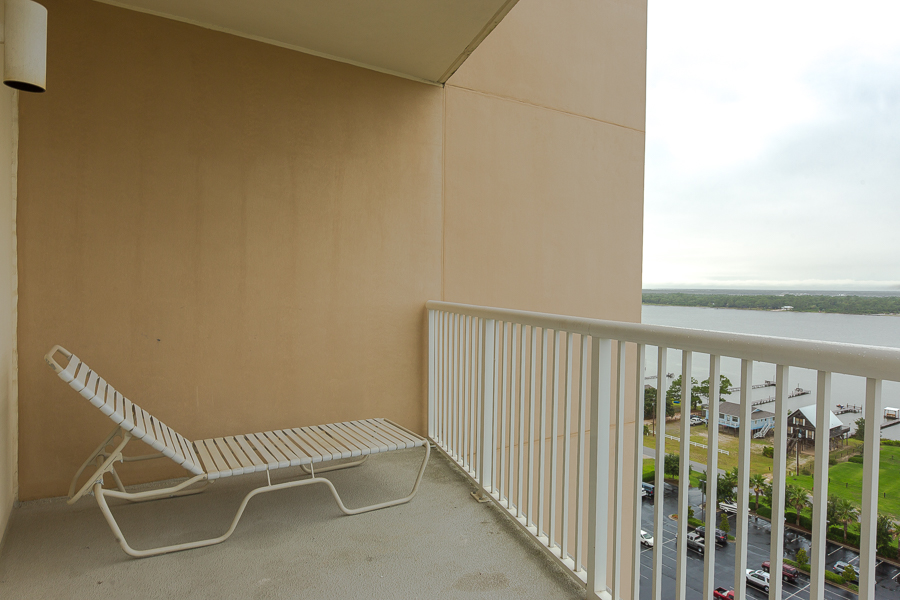 Crystal Tower #1401 Condo rental in Crystal Towers | Gulf Shores in Gulf Shores Alabama - #16