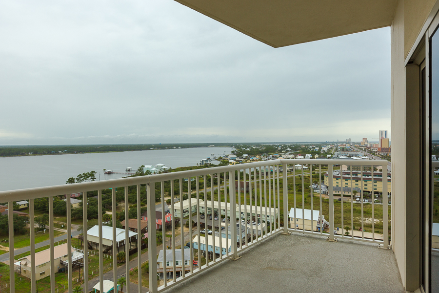 Crystal Tower #1401 Condo rental in Crystal Towers | Gulf Shores in Gulf Shores Alabama - #18
