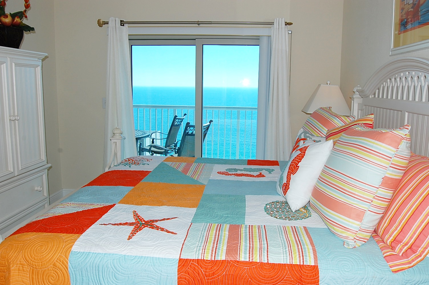 Crystal Tower 1406 Condo rental in Crystal Towers | Gulf Shores in Gulf Shores Alabama - #30