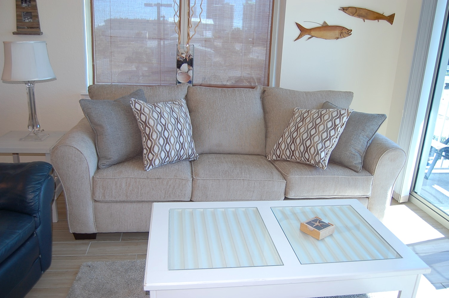Crystal Tower 201 Condo rental in Crystal Towers | Gulf Shores in Gulf Shores Alabama - #19