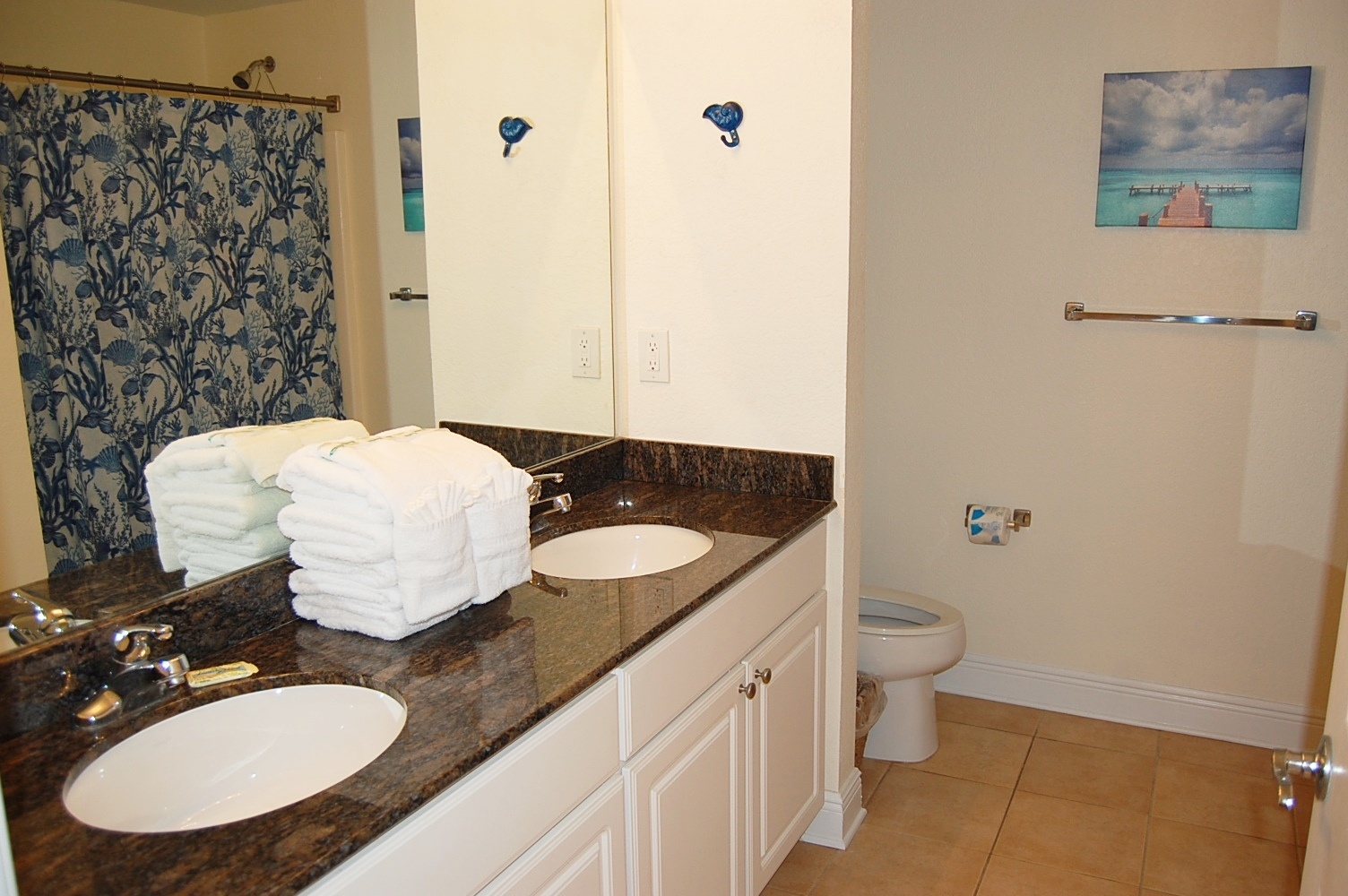 Crystal Tower 201 Condo rental in Crystal Towers | Gulf Shores in Gulf Shores Alabama - #26