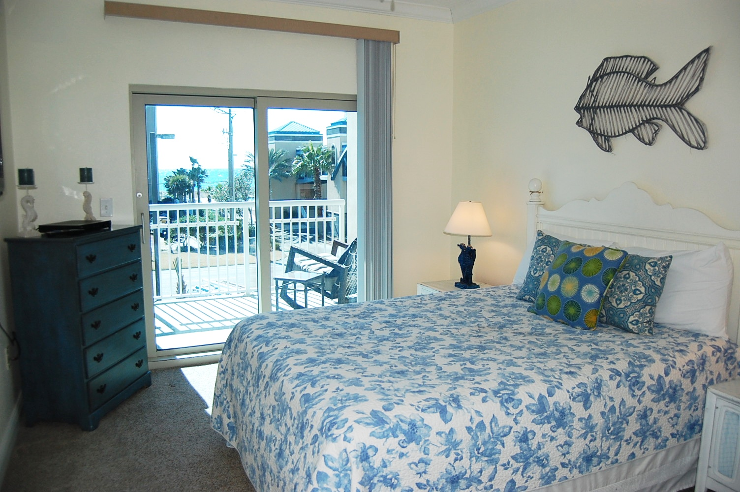 Crystal Tower 201 Condo rental in Crystal Towers | Gulf Shores in Gulf Shores Alabama - #28