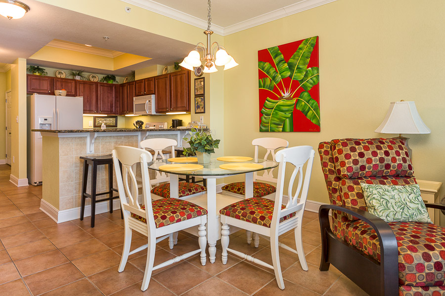 Crystal Tower #402 Condo rental in Crystal Towers | Gulf Shores in Gulf Shores Alabama - #2