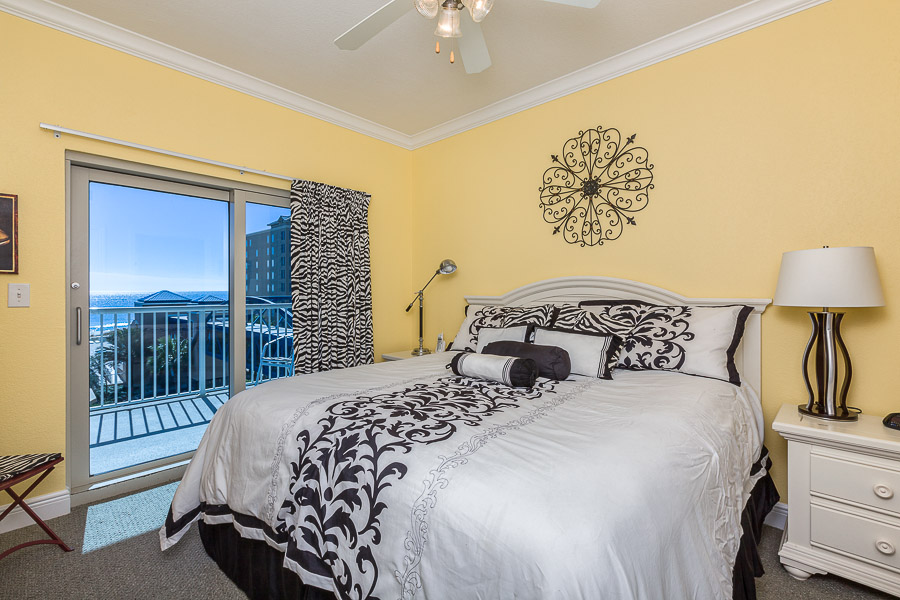 Crystal Tower #402 Condo rental in Crystal Towers | Gulf Shores in Gulf Shores Alabama - #4