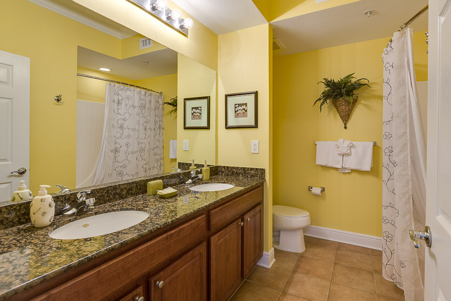 Crystal Tower #402 Condo rental in Crystal Towers | Gulf Shores in Gulf Shores Alabama - #5