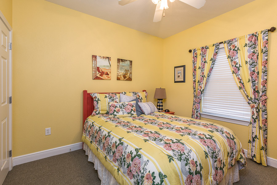 Crystal Tower #402 Condo rental in Crystal Towers | Gulf Shores in Gulf Shores Alabama - #6