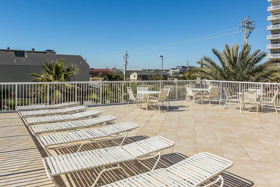 Crystal Tower #402 Condo rental in Crystal Towers | Gulf Shores in Gulf Shores Alabama - #25