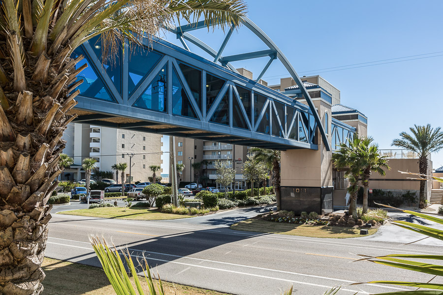 Crystal Tower #402 Condo rental in Crystal Towers | Gulf Shores in Gulf Shores Alabama - #26