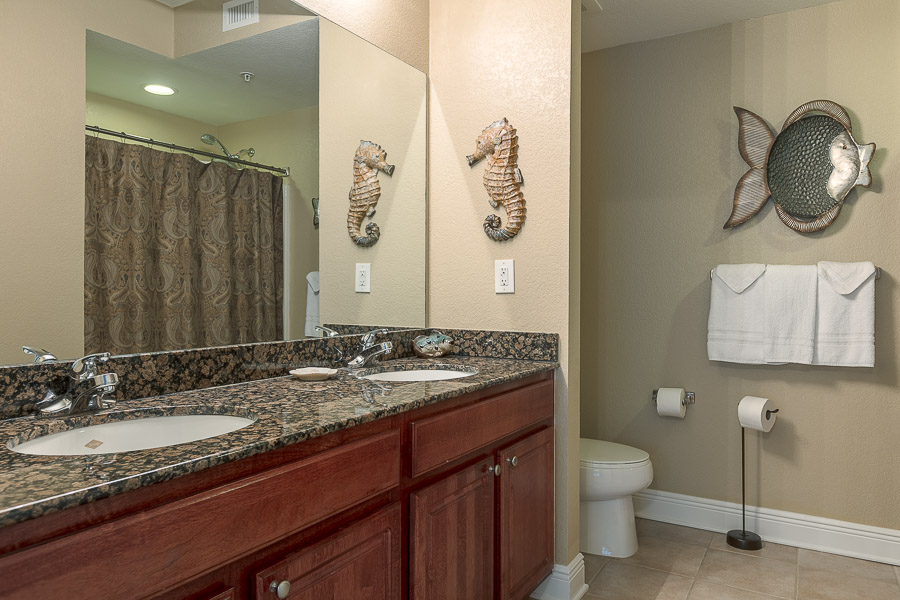 Crystal Tower #501 Condo rental in Crystal Towers | Gulf Shores in Gulf Shores Alabama - #7
