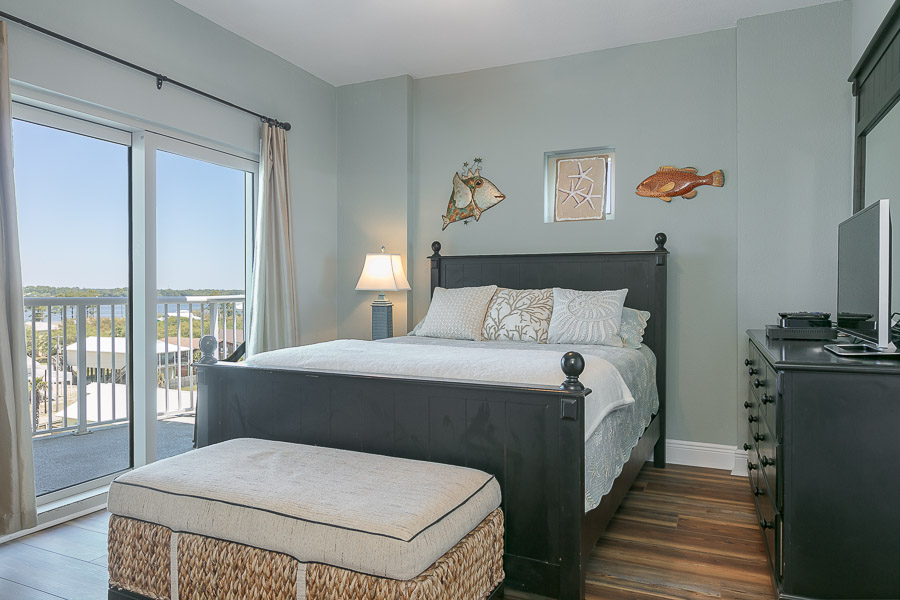 Crystal Tower #501 Condo rental in Crystal Towers   Gulf Shores in Gulf Shores Alabama - #8