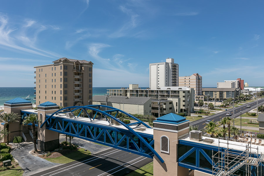Crystal Tower #501 Condo rental in Crystal Towers | Gulf Shores in Gulf Shores Alabama - #13
