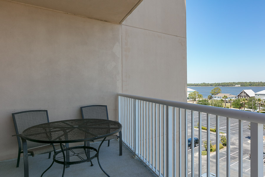 Crystal Tower #501 Condo rental in Crystal Towers | Gulf Shores in Gulf Shores Alabama - #15