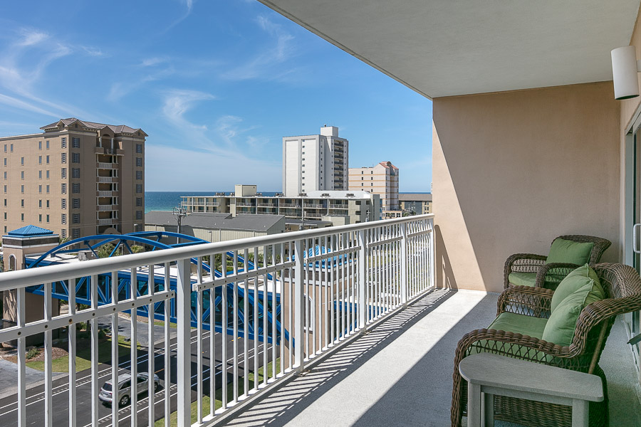 Crystal Tower #501 Condo rental in Crystal Towers | Gulf Shores in Gulf Shores Alabama - #19