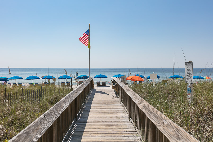 Crystal Tower #501 Condo rental in Crystal Towers | Gulf Shores in Gulf Shores Alabama - #43