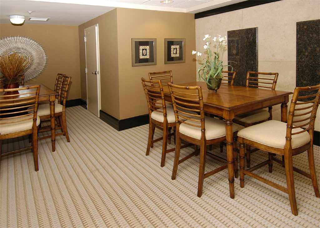 Crystal Tower #501 Condo rental in Crystal Towers   Gulf Shores in Gulf Shores Alabama - #46
