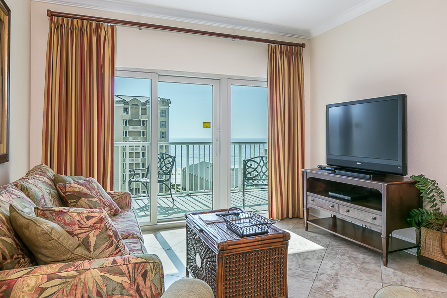 Crystal Tower #608 Condo rental in Crystal Towers | Gulf Shores in Gulf Shores Alabama - #1