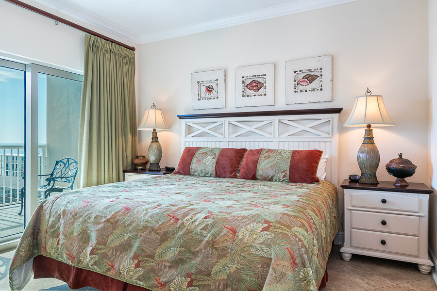 Crystal Tower #608 Condo rental in Crystal Towers | Gulf Shores in Gulf Shores Alabama - #5