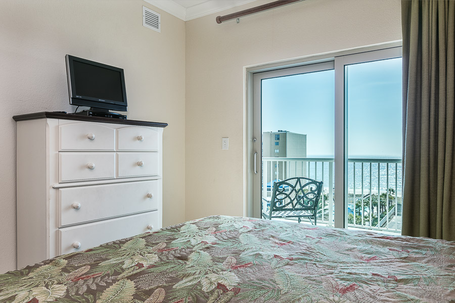 Crystal Tower #608 Condo rental in Crystal Towers | Gulf Shores in Gulf Shores Alabama - #6