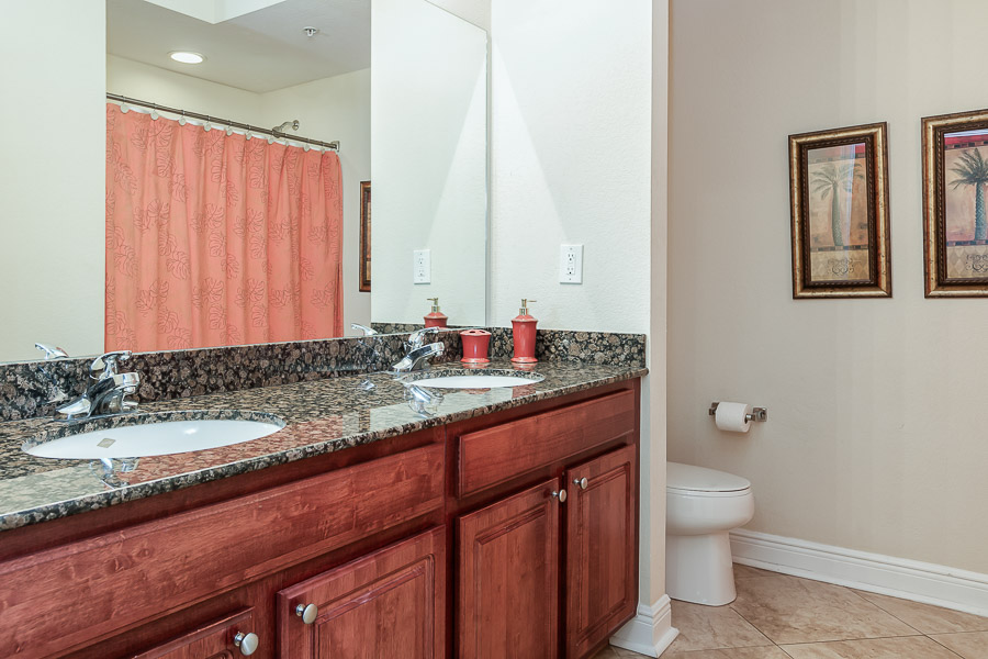Crystal Tower #608 Condo rental in Crystal Towers | Gulf Shores in Gulf Shores Alabama - #7