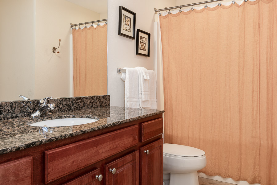 Crystal Tower #608 Condo rental in Crystal Towers | Gulf Shores in Gulf Shores Alabama - #10