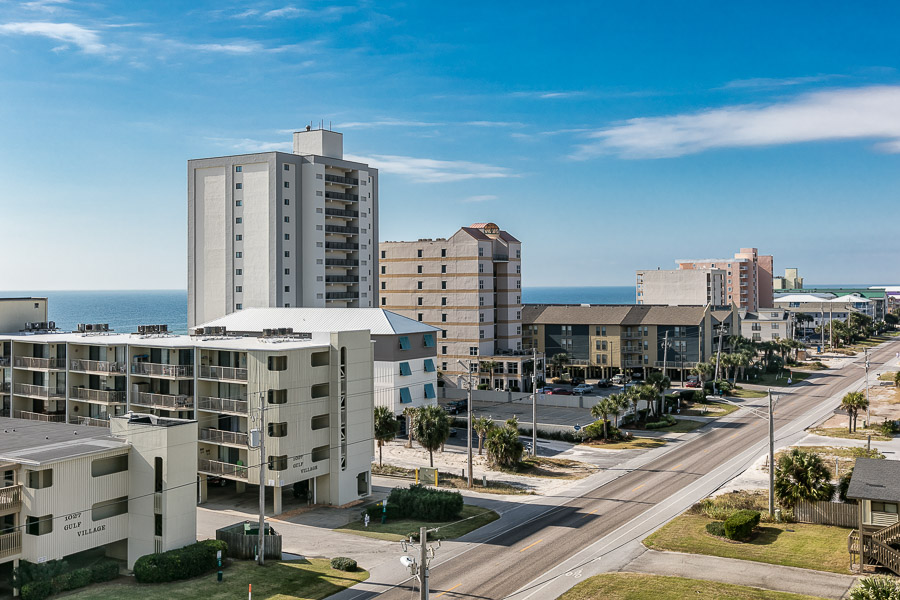 Crystal Tower #608 Condo rental in Crystal Towers | Gulf Shores in Gulf Shores Alabama - #15