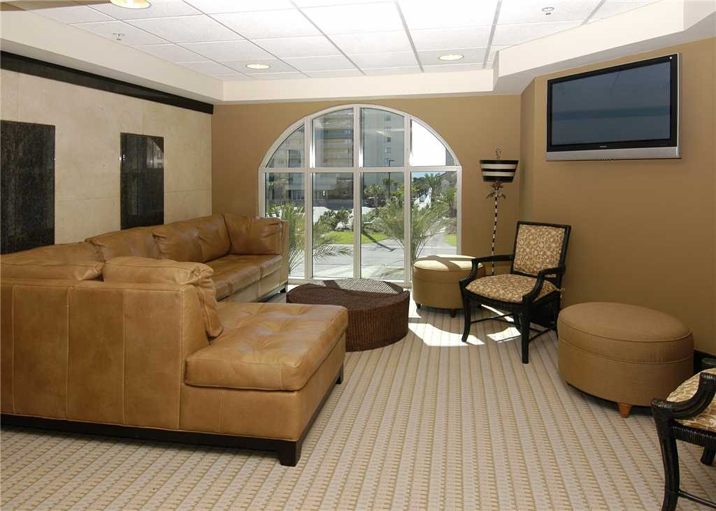 Crystal Tower #608 Condo rental in Crystal Towers | Gulf Shores in Gulf Shores Alabama - #41