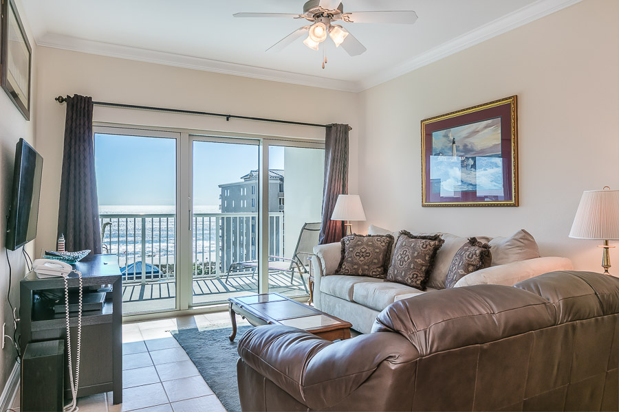 Crystal Tower #703 Condo rental in Crystal Towers | Gulf Shores in Gulf Shores Alabama - #1