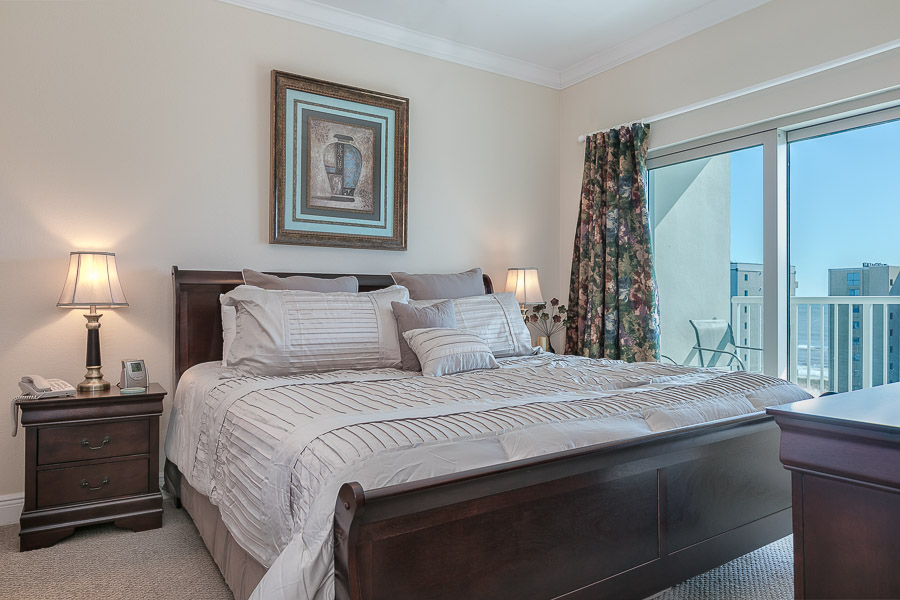 Crystal Tower #703 Condo rental in Crystal Towers | Gulf Shores in Gulf Shores Alabama - #6
