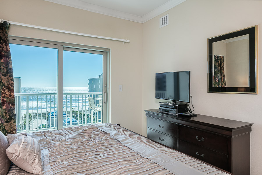 Crystal Tower #703 Condo rental in Crystal Towers | Gulf Shores in Gulf Shores Alabama - #7