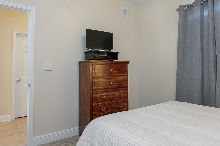 Crystal Tower #703 Condo rental in Crystal Towers | Gulf Shores in Gulf Shores Alabama - #10