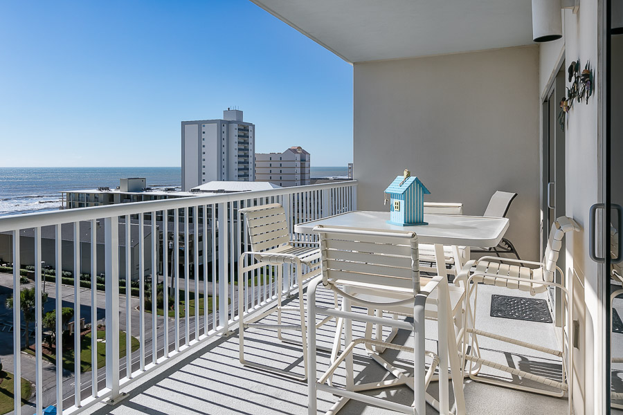 Crystal Tower #703 Condo rental in Crystal Towers | Gulf Shores in Gulf Shores Alabama - #13